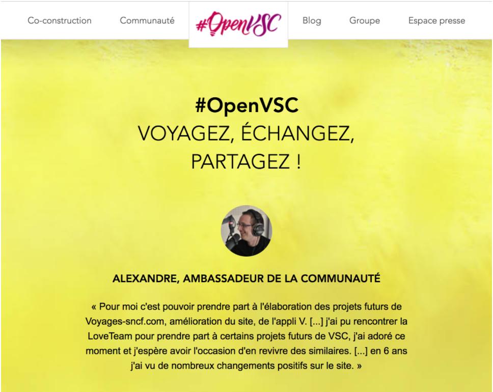 plateforme-communautaire-vsc