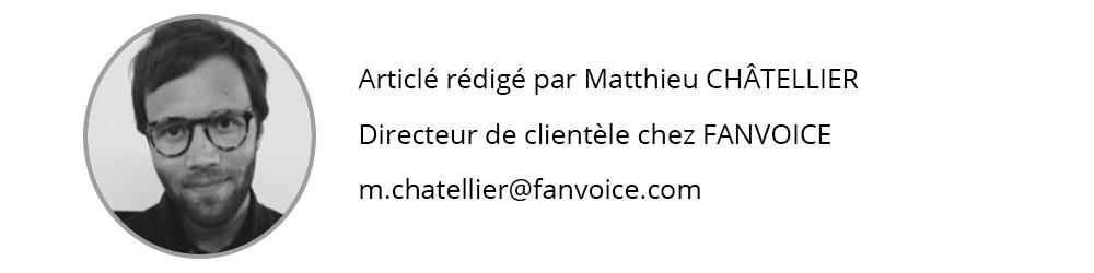 fanvoice-cocreation